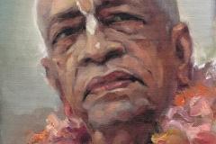 Srila-Bhaktivedanta-Prabhupada-001-1-scaled