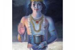 lord-Dhanvantari-1